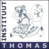 Instituut thomas